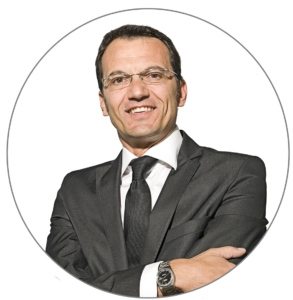 Massimo Rosa