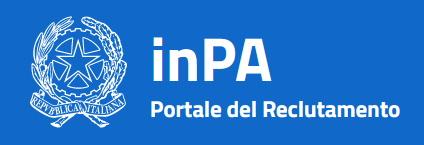 inPA portale del reclutamento